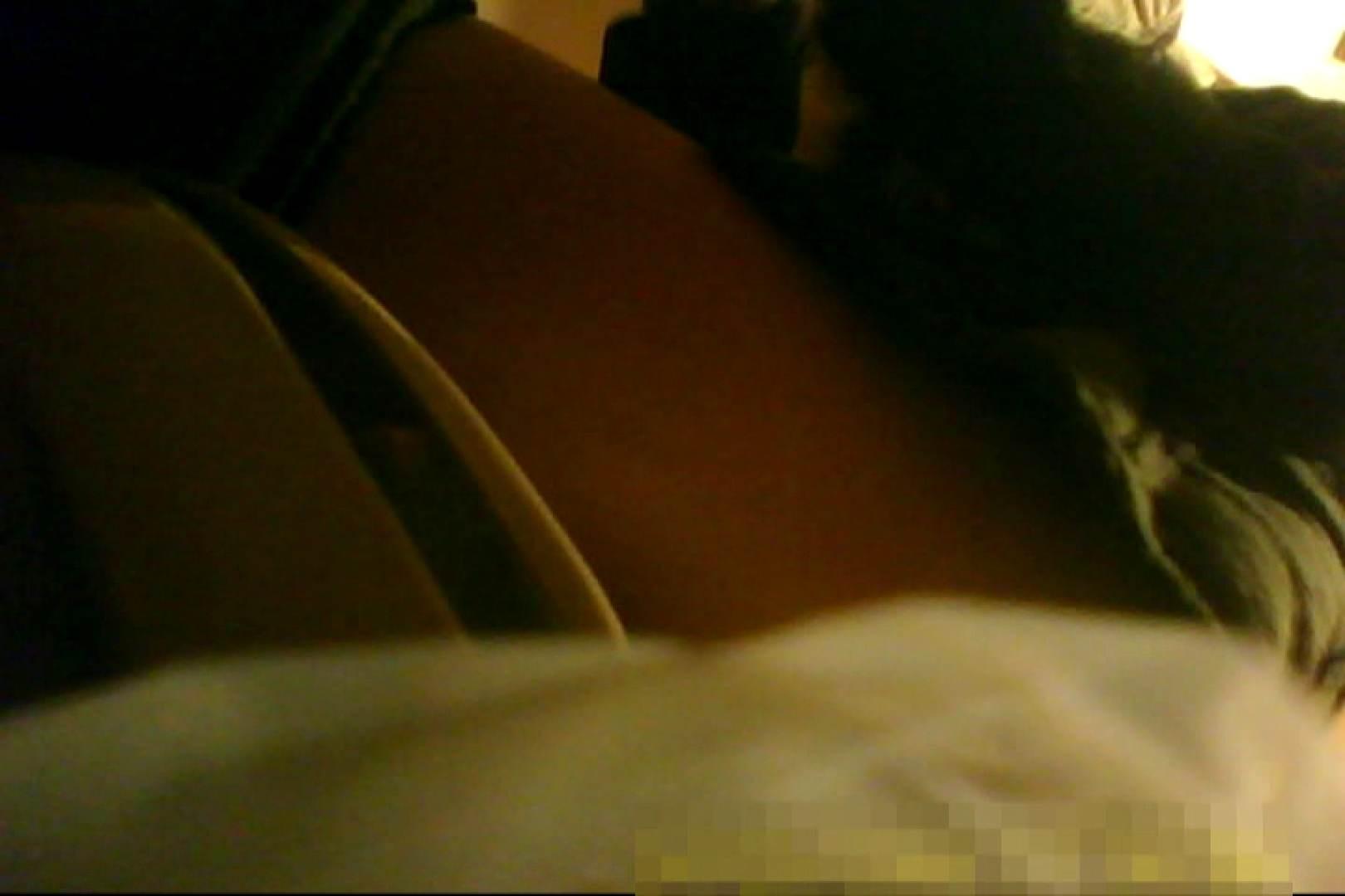 魅惑の化粧室~禁断のプライベート空間~vol.10 OLのエロ生活 セックス無修正動画無料 68連発 17