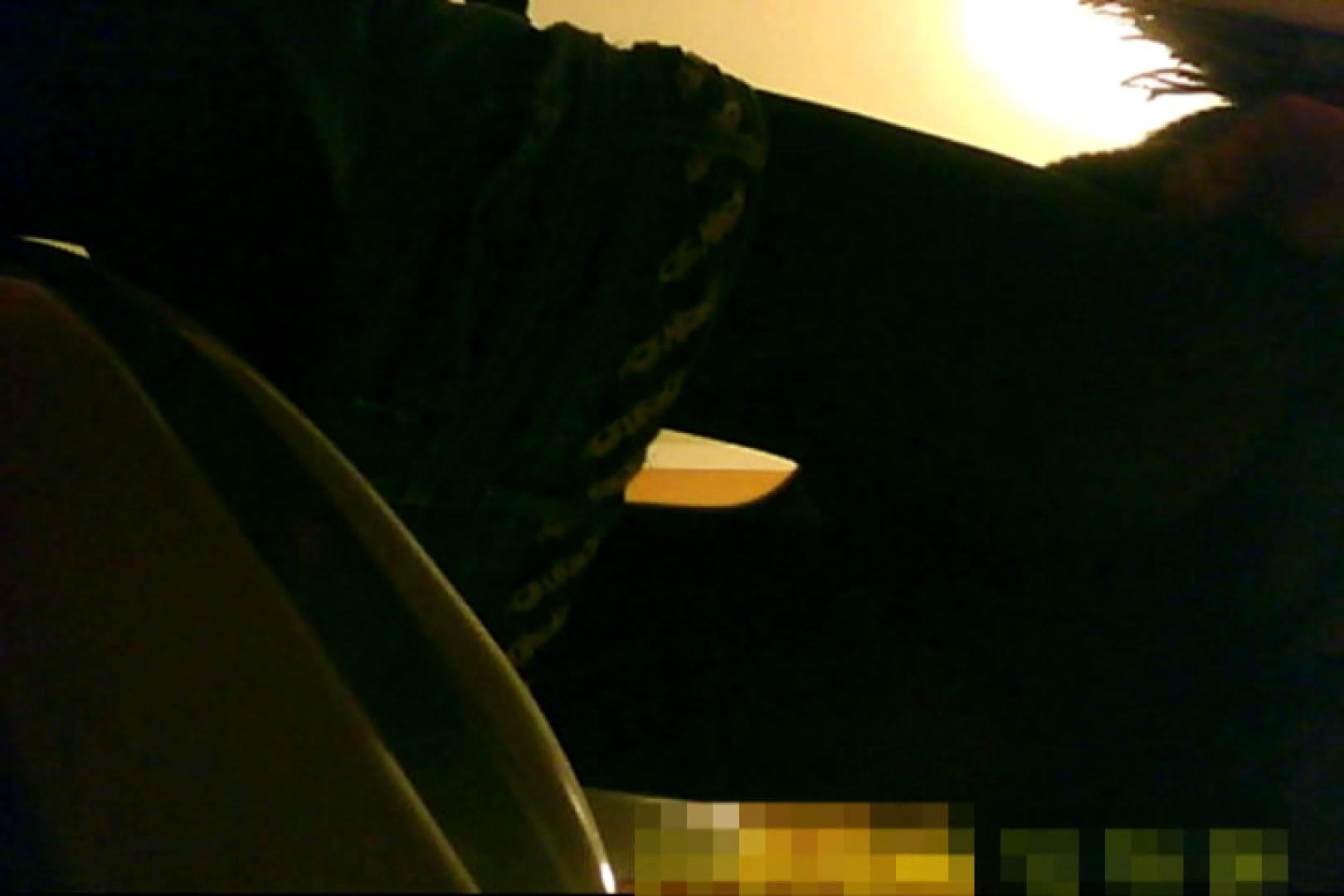 魅惑の化粧室~禁断のプライベート空間~vol.10 盗撮  68連発 63