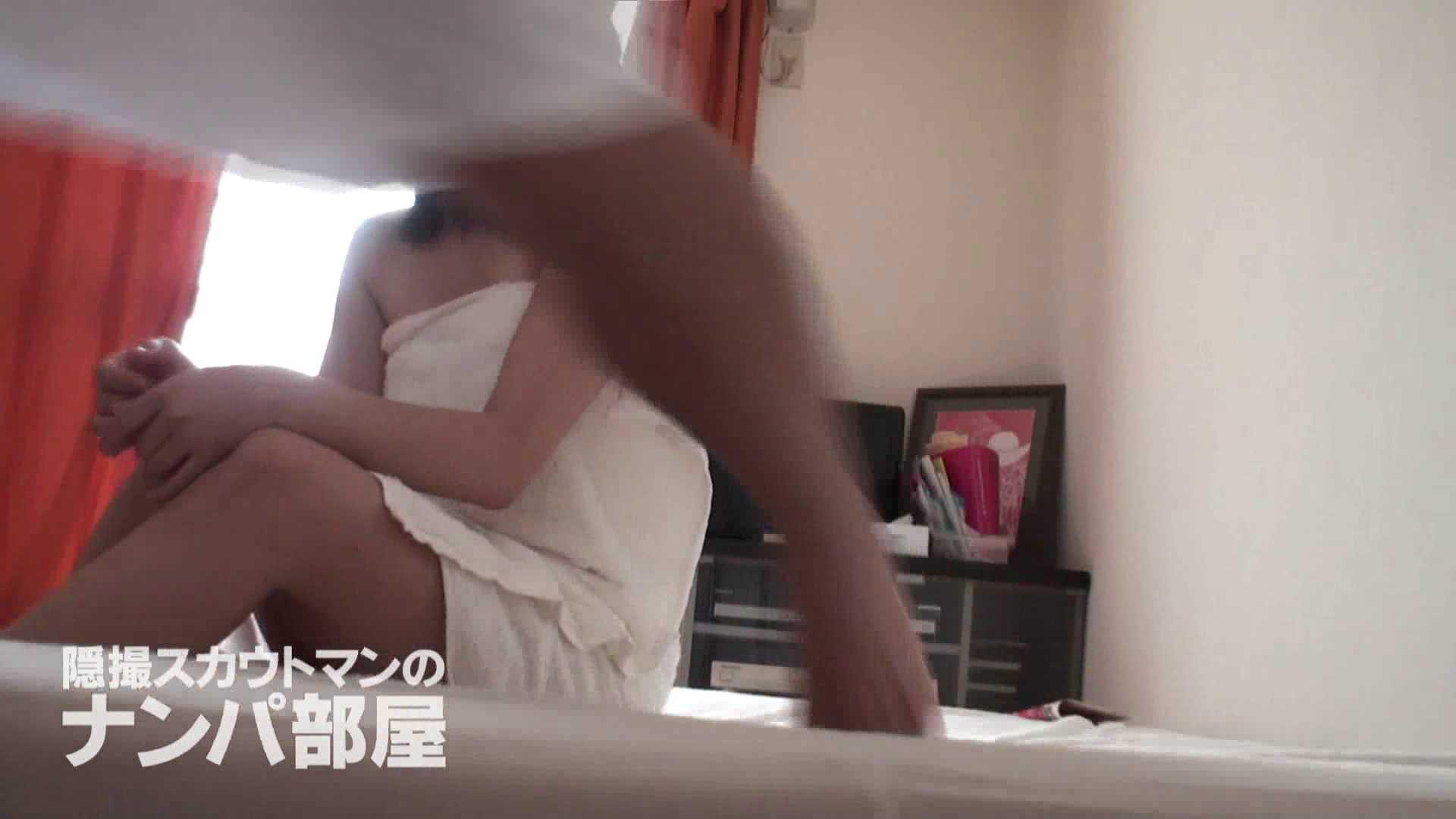 隠撮スカウトマンのナンパ部屋~風俗デビュー前のつまみ食い~ sii 隠撮  68連発 42