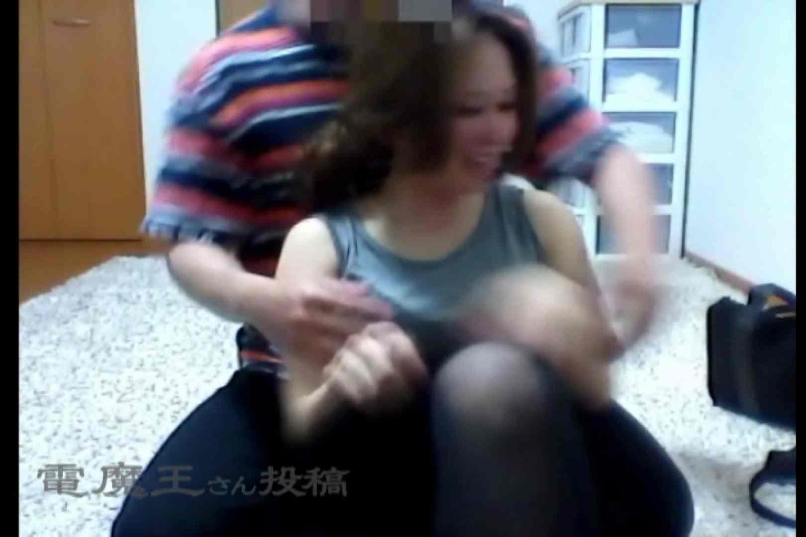電魔王さんの「隠撮の部屋」カエデ 美女 | 隠撮  49連発 41