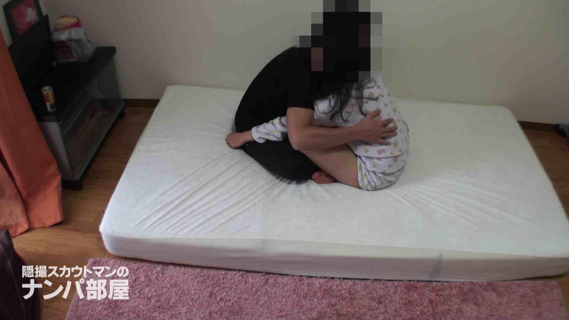 隠撮スカウトマンのナンパ部屋~風俗デビュー前のつまみ食い~hanavol.3 隠撮 濡れ場動画紹介 107連発 68