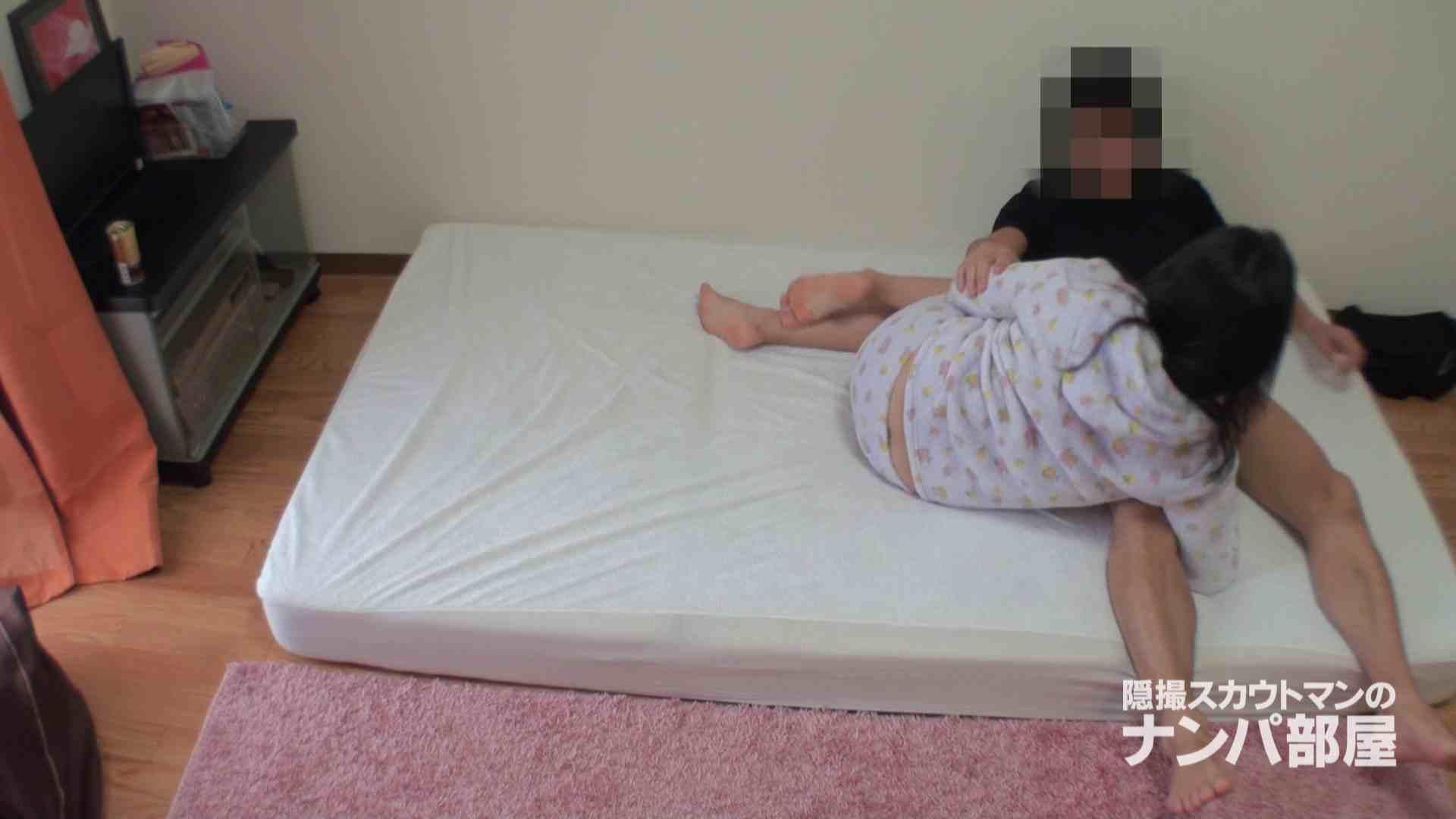 隠撮スカウトマンのナンパ部屋~風俗デビュー前のつまみ食い~hanavol.3 ナンパ | OLのエロ生活  107連発 76