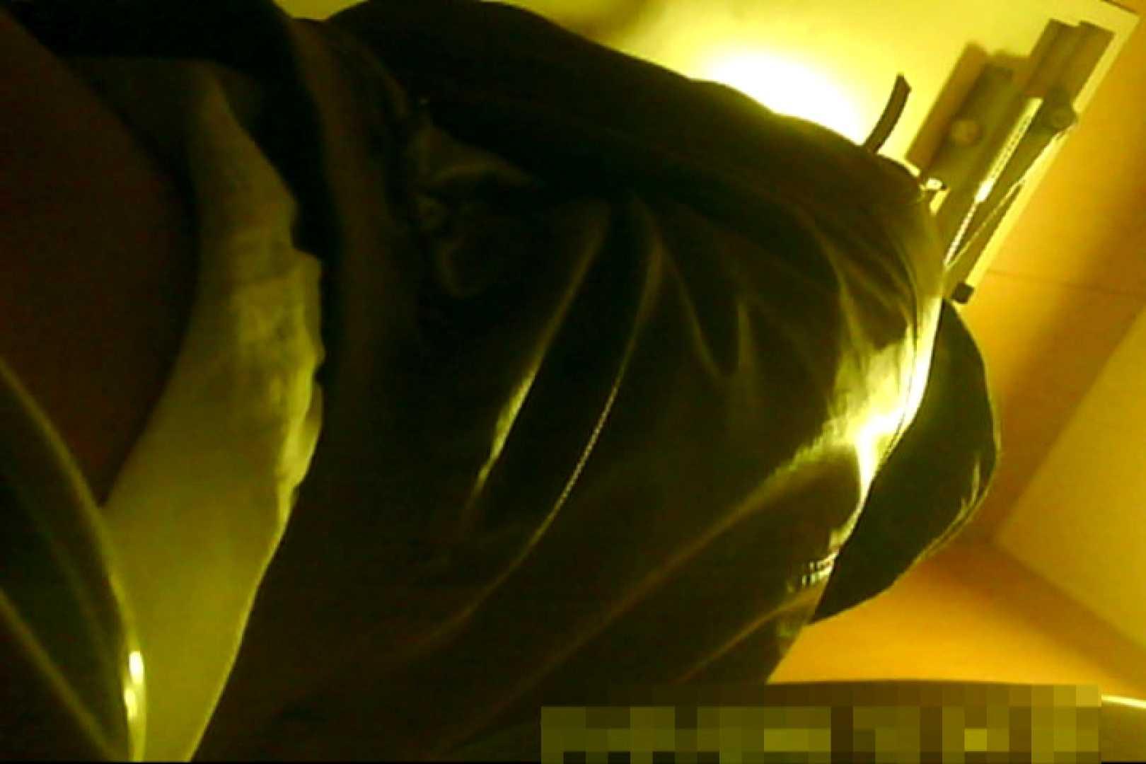 魅惑の化粧室~禁断のプライベート空間~18 OLのエロ生活 AV動画キャプチャ 88連発 86