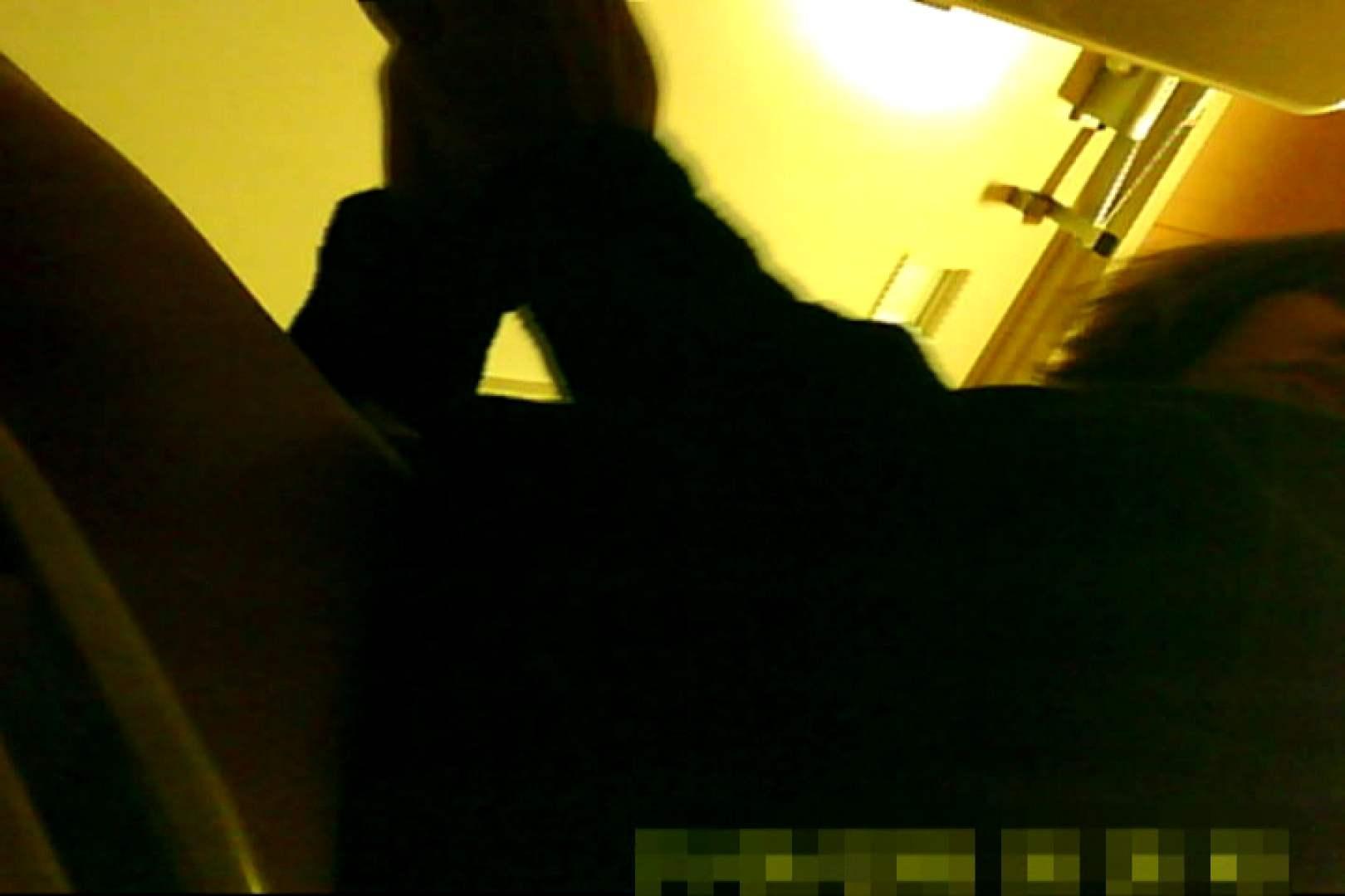 魅惑の化粧室~禁断のプライベート空間~22 お姉さんのエロ生活 オマンコ無修正動画無料 106連発 3