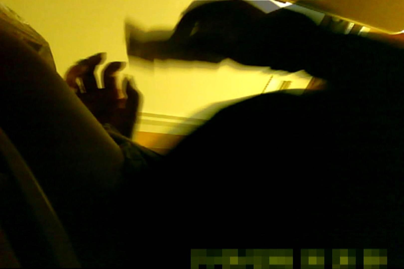 魅惑の化粧室~禁断のプライベート空間~22 チラ セックス無修正動画無料 106連発 6