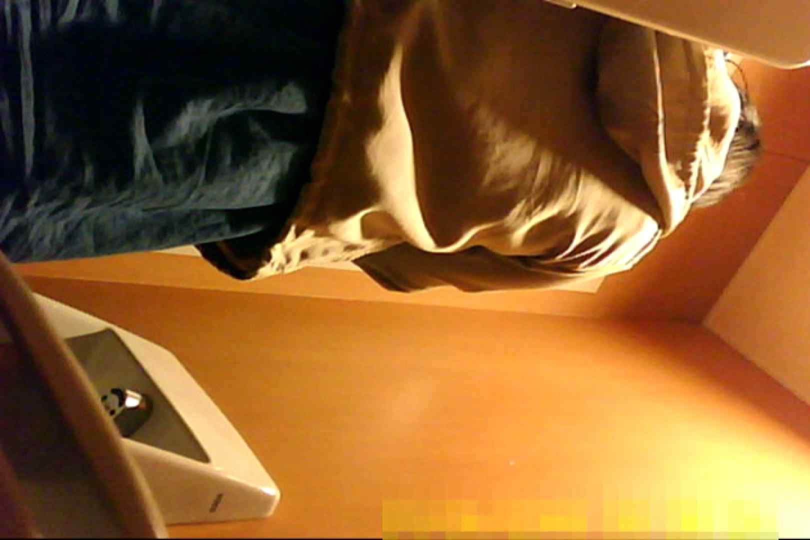 魅惑の化粧室~禁断のプライベート空間~22 お姉さんのエロ生活 オマンコ無修正動画無料 106連発 27