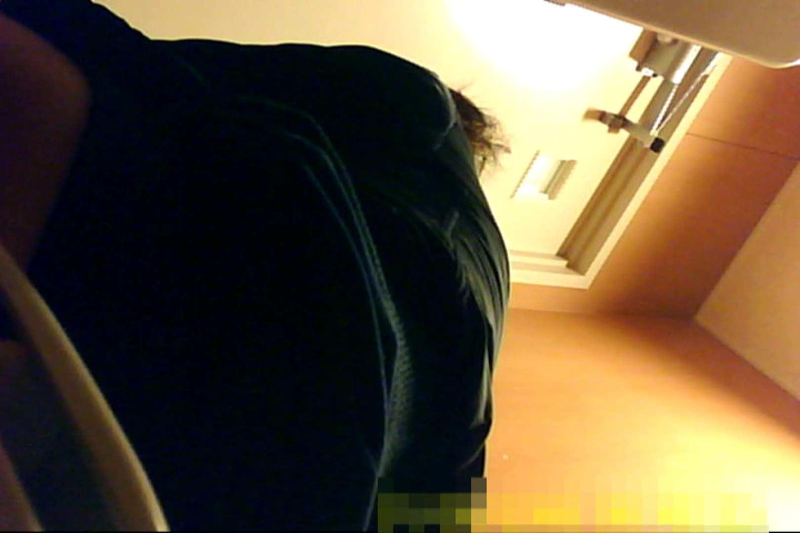 魅惑の化粧室~禁断のプライベート空間~22 お姉さんのエロ生活 オマンコ無修正動画無料 106連発 59