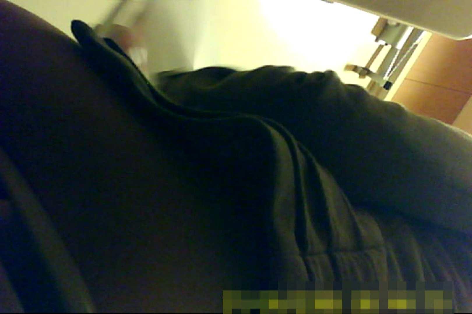 魅惑の化粧室~禁断のプライベート空間~22 チラ セックス無修正動画無料 106連発 74