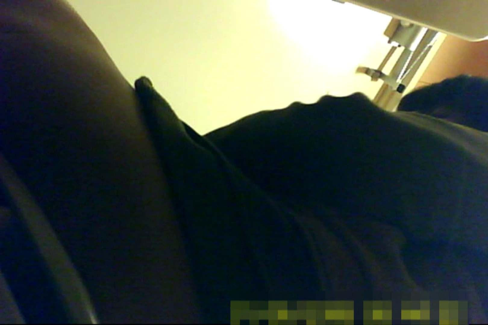 魅惑の化粧室~禁断のプライベート空間~22 お姉さんのエロ生活 オマンコ無修正動画無料 106連発 75