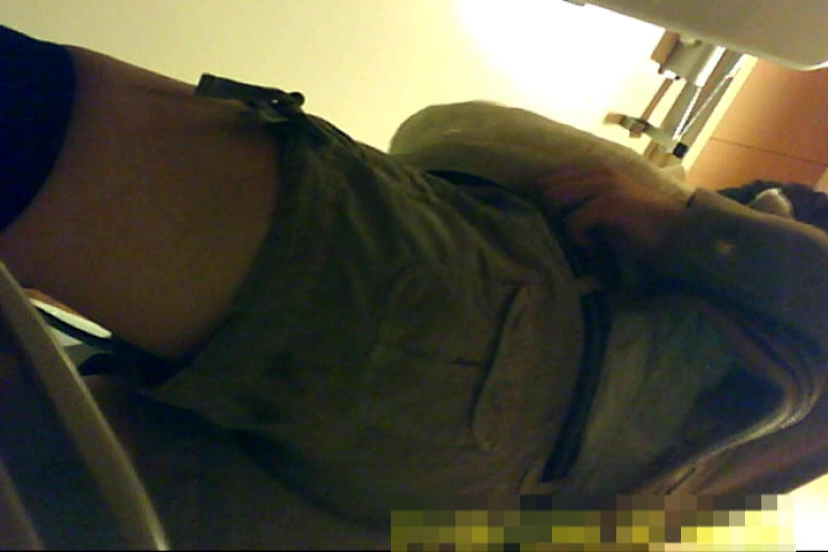 魅惑の化粧室~禁断のプライベート空間~22 チラ セックス無修正動画無料 106連発 82