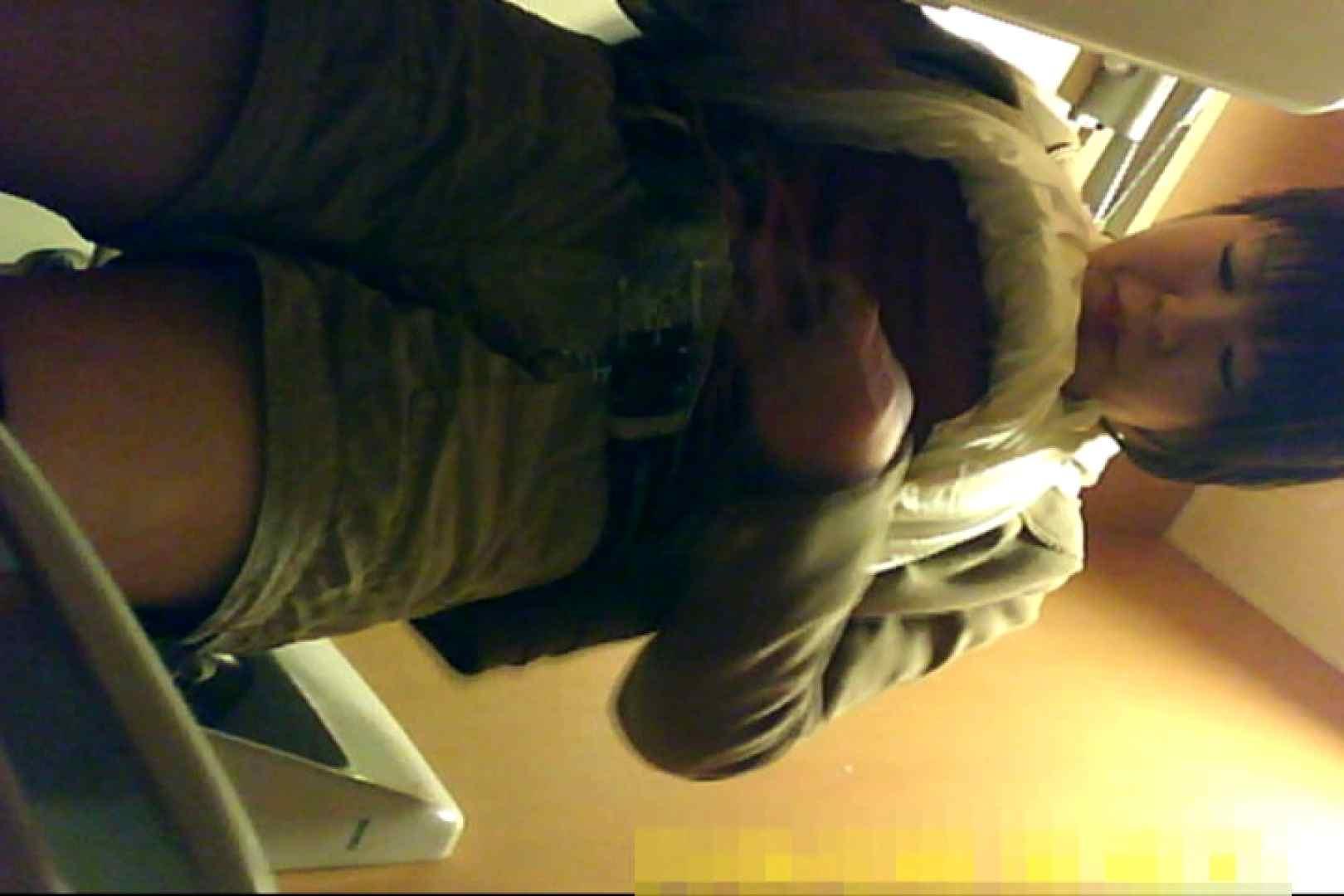 魅惑の化粧室~禁断のプライベート空間~22 お姉さんのエロ生活 オマンコ無修正動画無料 106連発 87