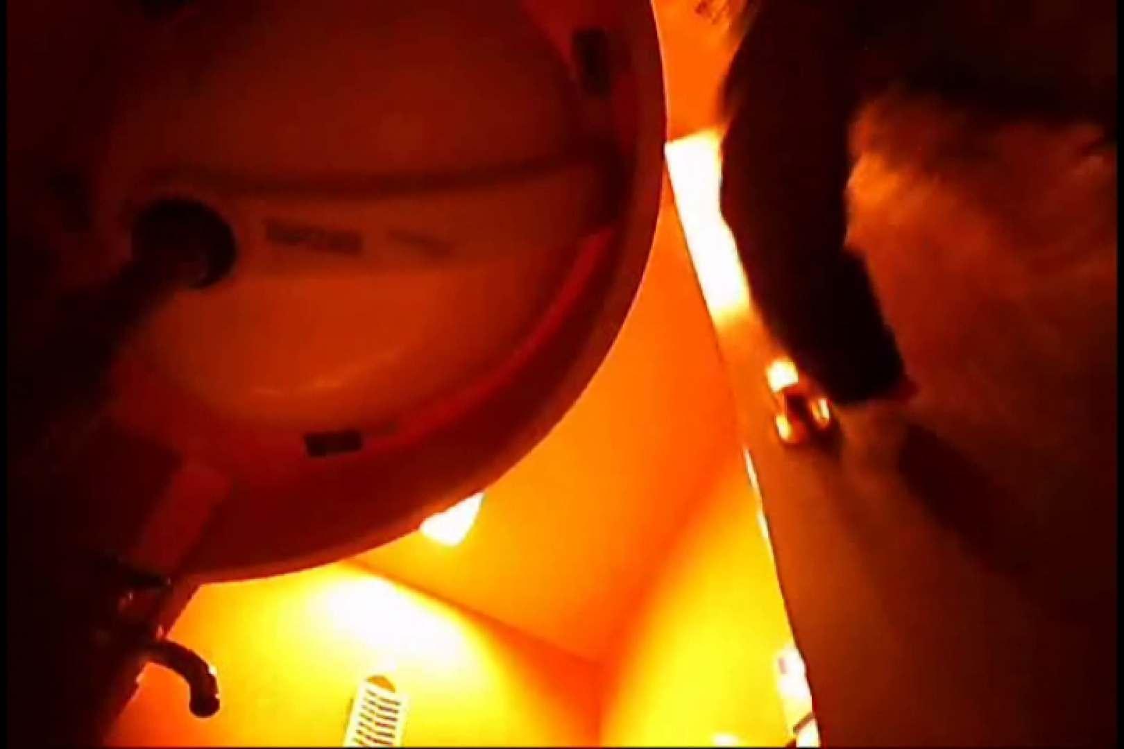 潜入!!女子化粧室盗撮~絶対見られたくない時間~vo,8 潜入 ワレメ無修正動画無料 62連発 58