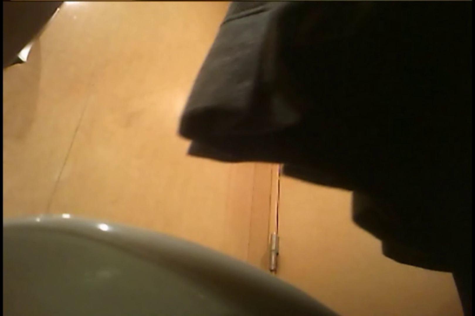 潜入!!女子化粧室盗撮~絶対見られたくない時間~vo,10 お姉さんのエロ生活   パンストレディギャル  84連発 13