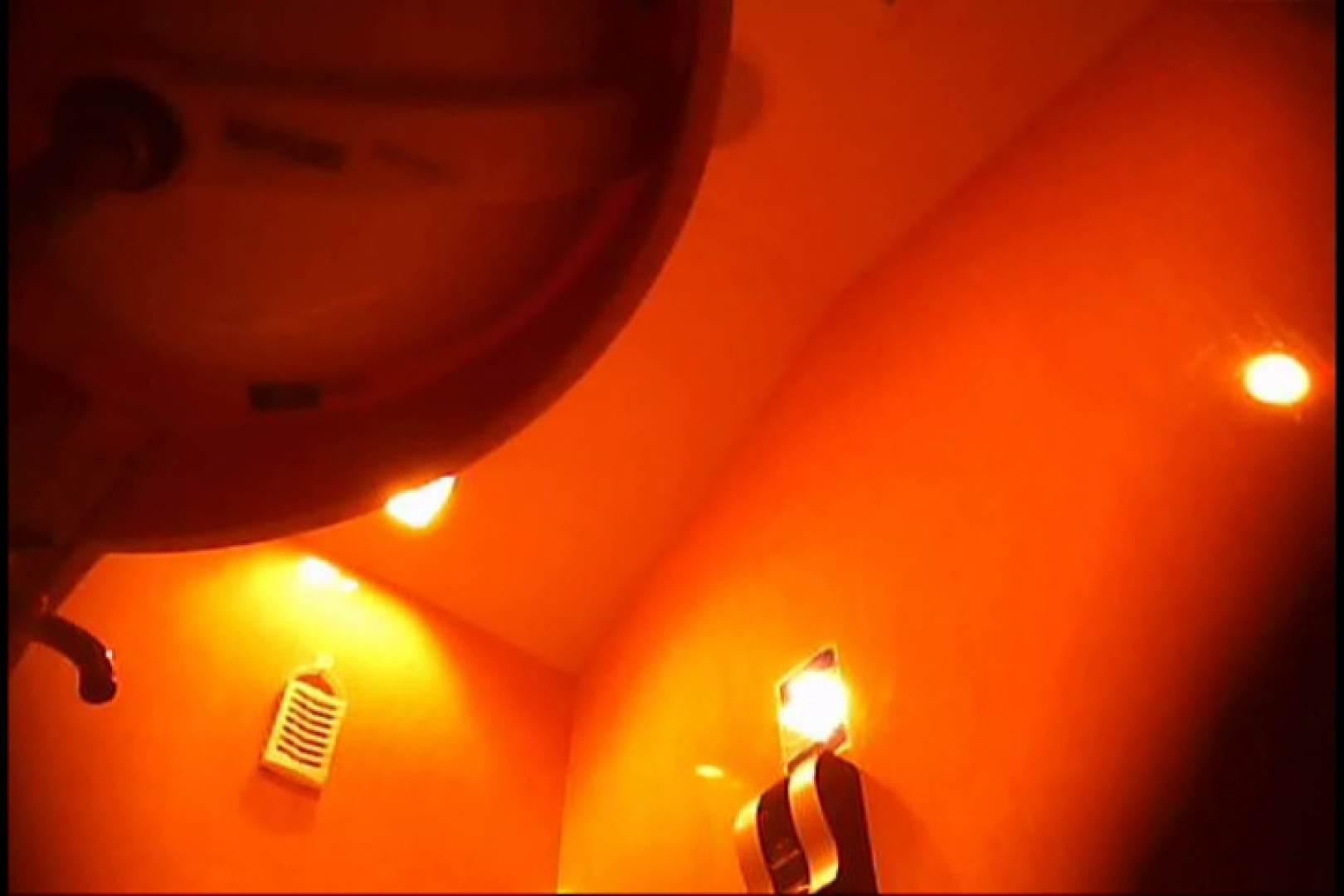 潜入!!女子化粧室盗撮~絶対見られたくない時間~vo,10 潜入 オマンコ動画キャプチャ 84連発 15