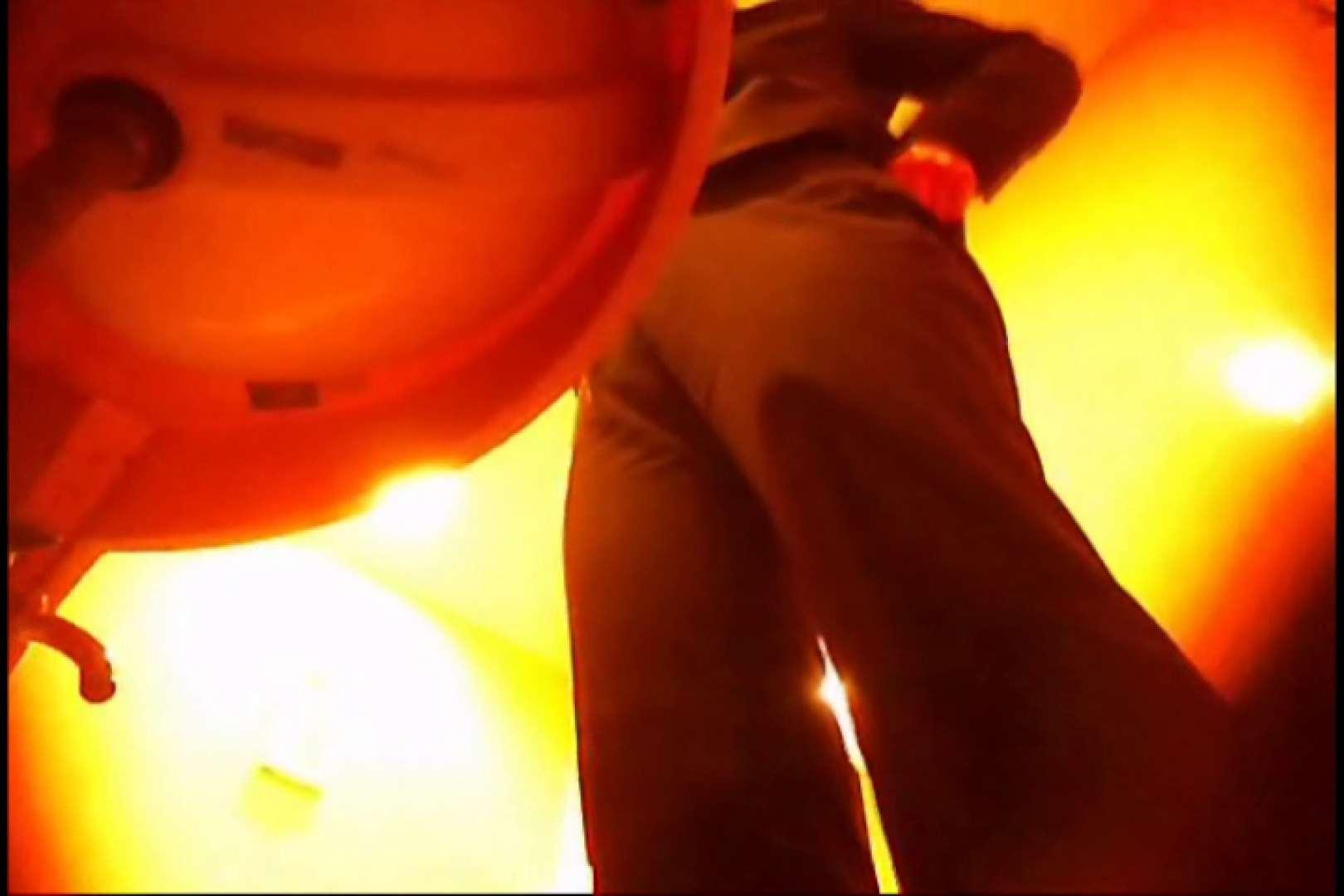 潜入!!女子化粧室盗撮~絶対見られたくない時間~vo,10 潜入 オマンコ動画キャプチャ 84連発 45