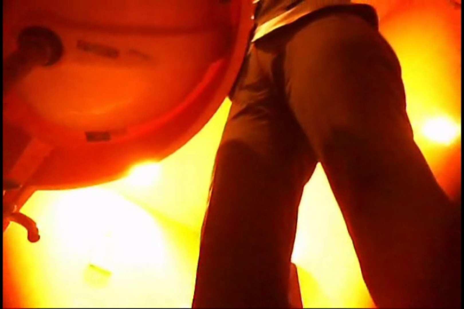 潜入!!女子化粧室盗撮~絶対見られたくない時間~vo,10 お尻 戯れ無修正画像 84連発 47