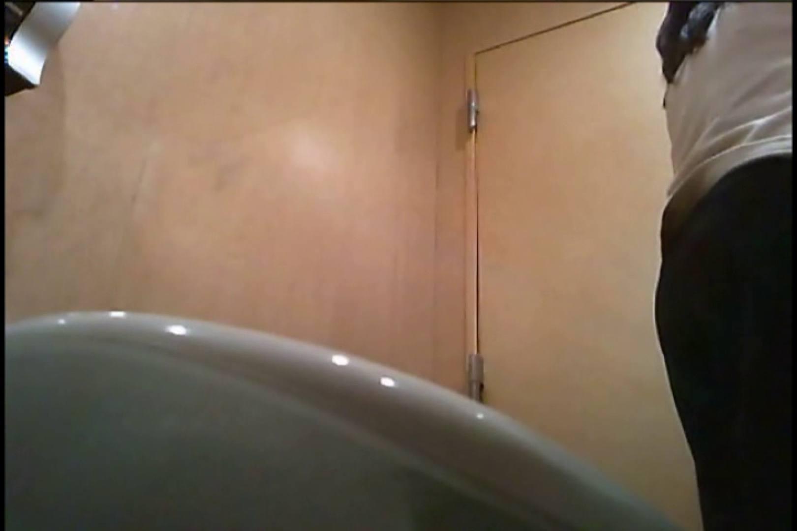 潜入!!女子化粧室盗撮~絶対見られたくない時間~vo,10 盗撮 われめAV動画紹介 84連発 74