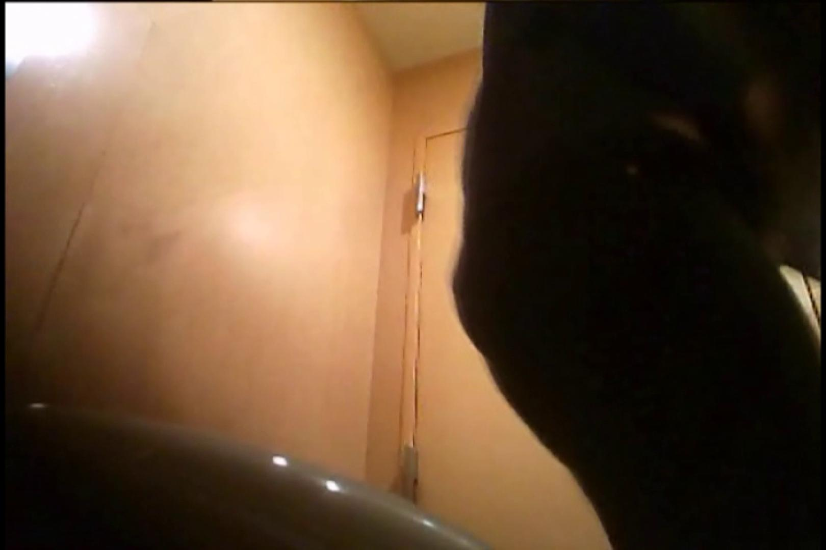 潜入!!女子化粧室盗撮~絶対見られたくない時間~vo,16 お姉さんのエロ生活 ワレメ無修正動画無料 69連発 20