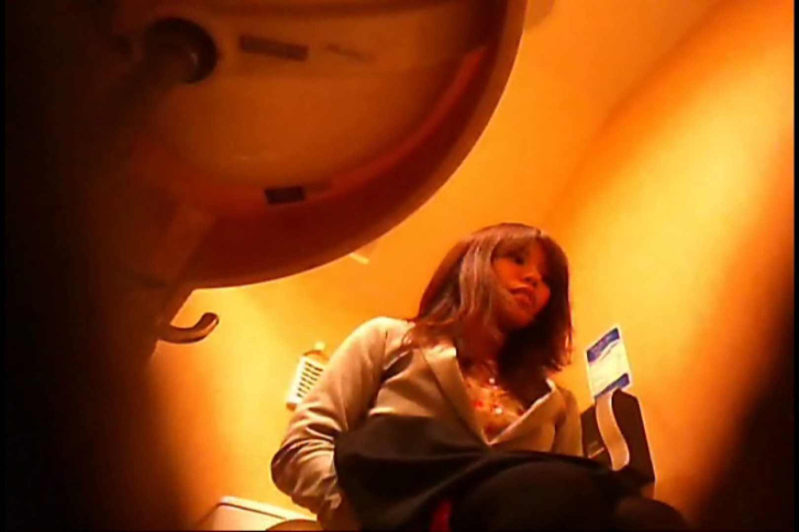 無料アダルト動画:潜入!!女子化粧室盗撮~絶対見られたくない時間~vo,22:大奥