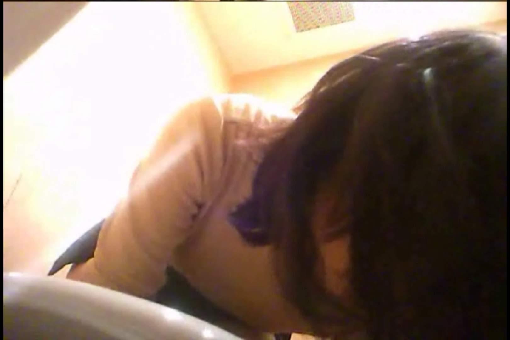 潜入!!女子化粧室盗撮~絶対見られたくない時間~vo,23 盗撮 盗み撮り動画キャプチャ 87連発 20