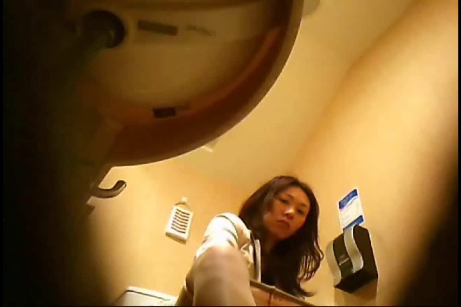 潜入!!女子化粧室盗撮~絶対見られたくない時間~vo,23 盗撮 盗み撮り動画キャプチャ 87連発 32