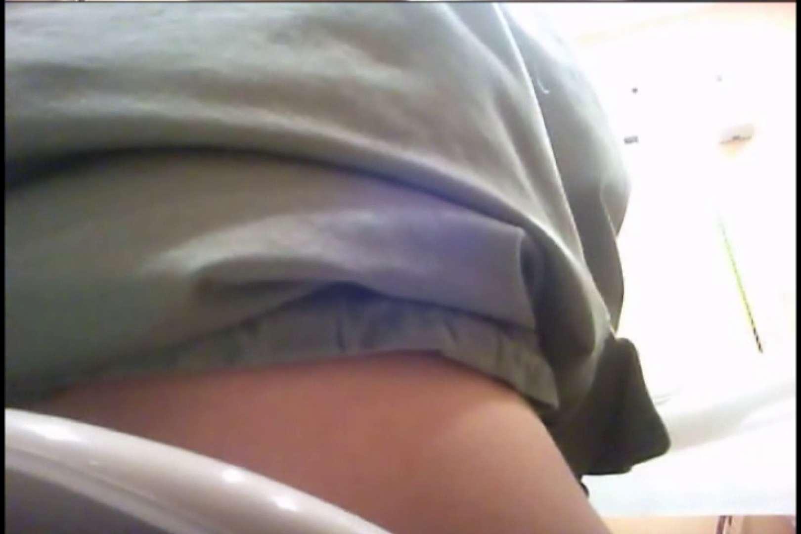 潜入!!女子化粧室盗撮~絶対見られたくない時間~vo,27 お尻 戯れ無修正画像 89連発 59