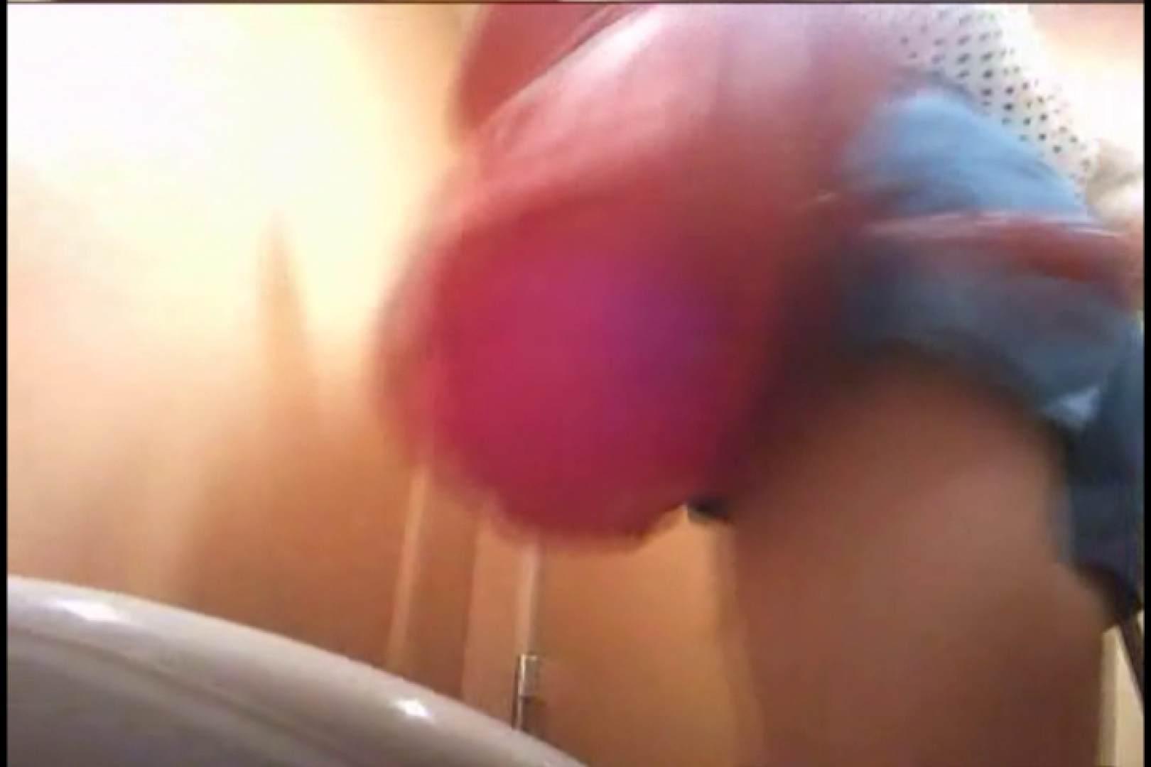 潜入!!女子化粧室盗撮~絶対見られたくない時間~vo,27 潜入 おめこ無修正動画無料 89連発 83