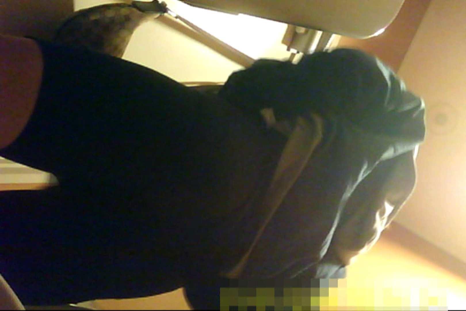魅惑の化粧室~禁断のプライベート空間~32 プライベート おまんこ動画流出 48連発 23