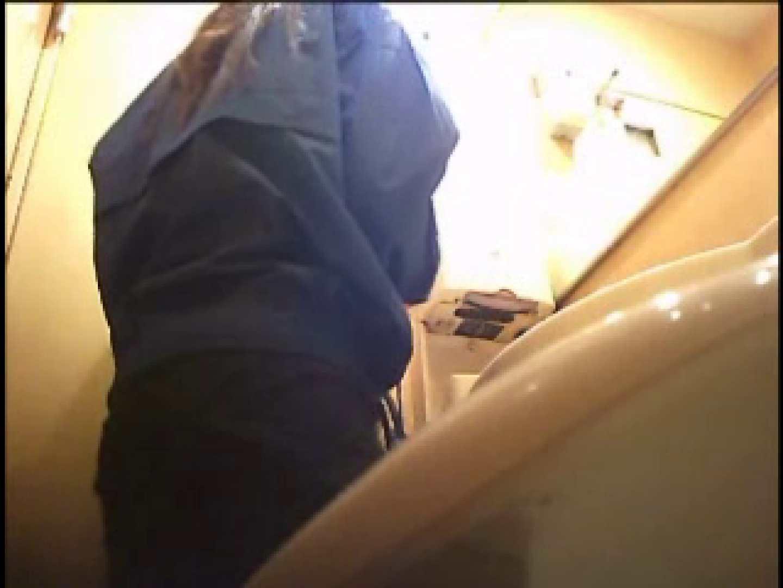 実録!熟女の用の足し方を覗く!! Vol.08 OLのエロ生活   熟女のエロ生活  93連発 65