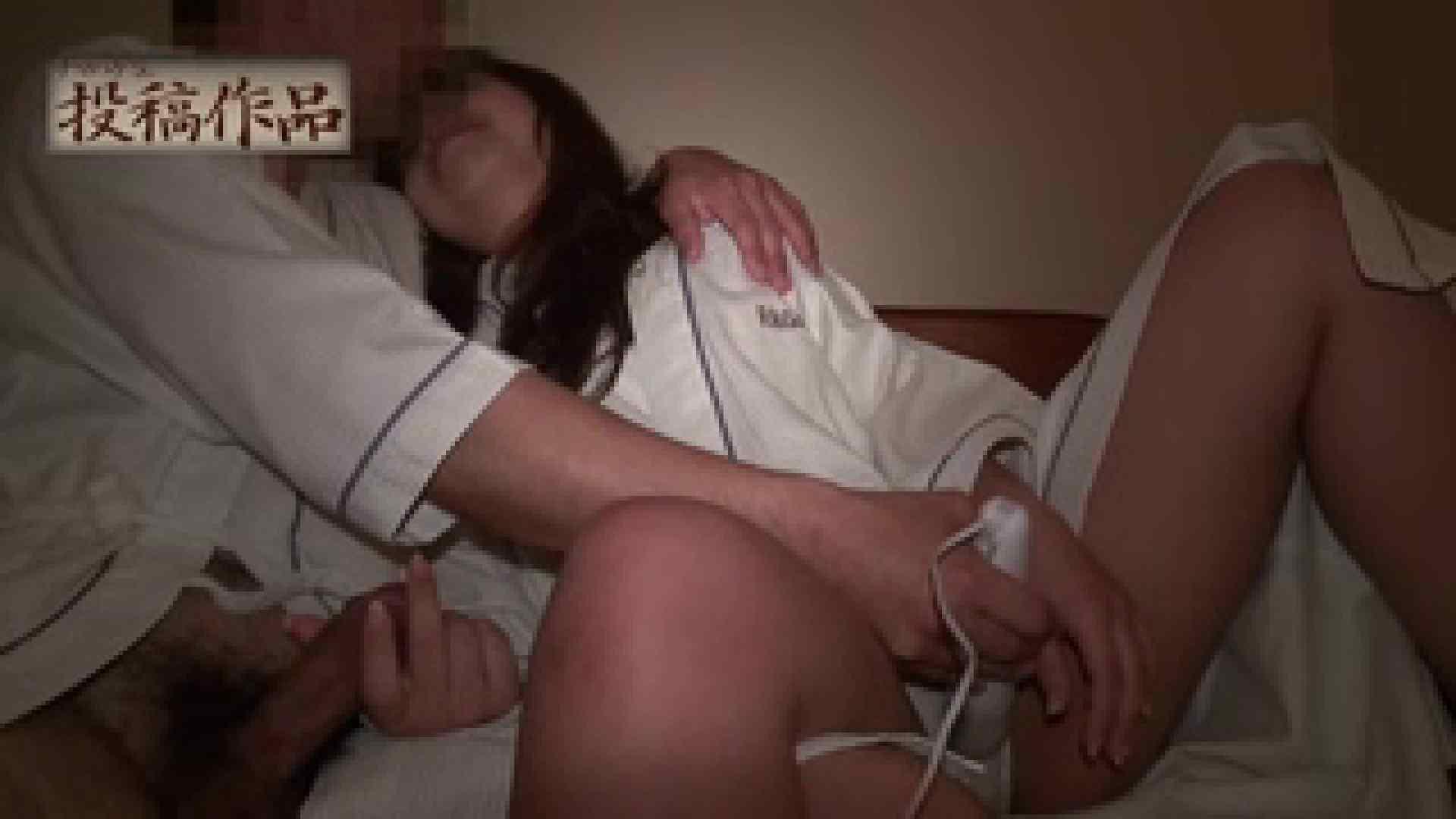 まんこコレクション第2弾 akane 名作 のぞき動画画像 52連発 7