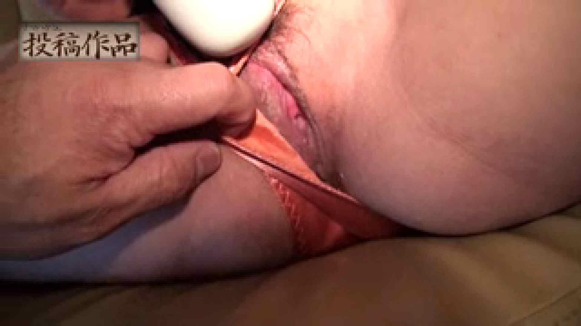 まんこコレクション第2弾 aki 素人  36連発 6