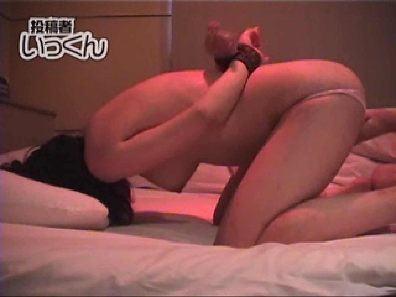 調教師いっくんの 北海道のちょい巨乳19歳れいな3 巨乳 | 0  54連発 7