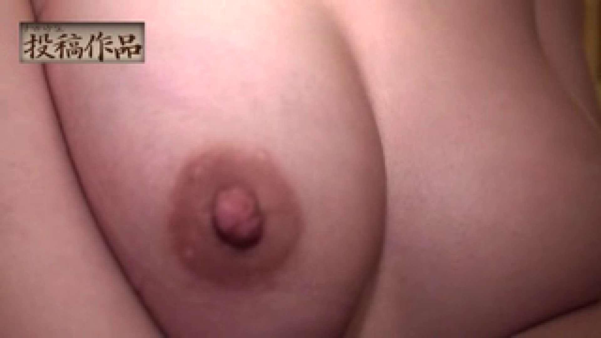 ナマハゲさんのまんこコレクション第3弾 ichiko2 盗撮 エロ無料画像 34連発 7