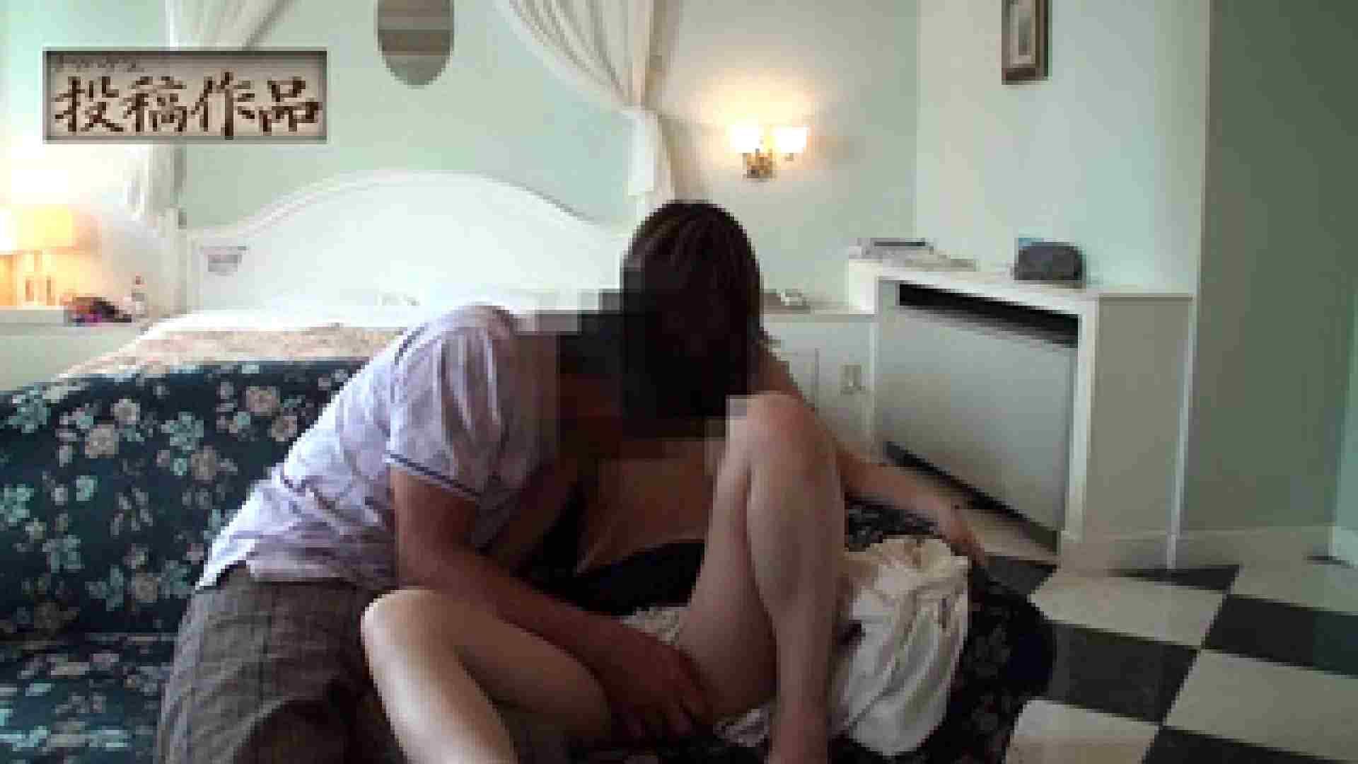 ナマハゲさんのまんこコレクション第3弾 ichiko3 フェラ  54連発 9
