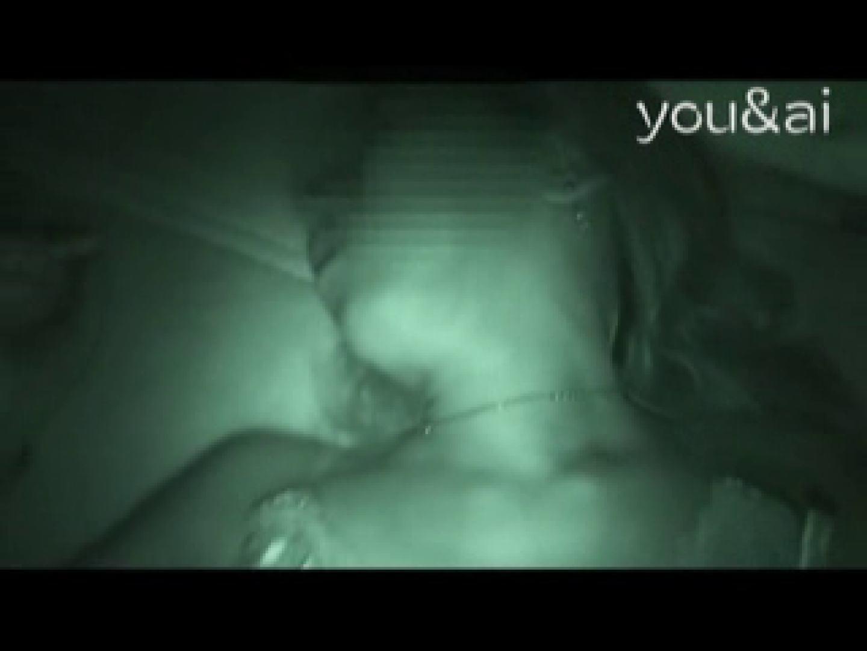 おしどり夫婦のyou&aiさん投稿作品 投稿   SEX  51連発 7