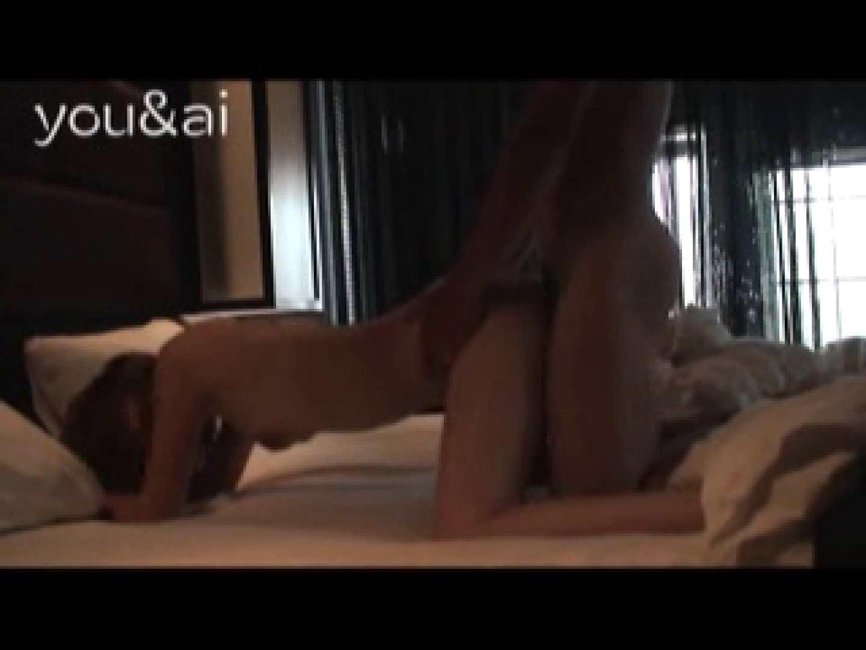 おしどり夫婦のyou&aiさん投稿作品 投稿   SEX  51連発 33