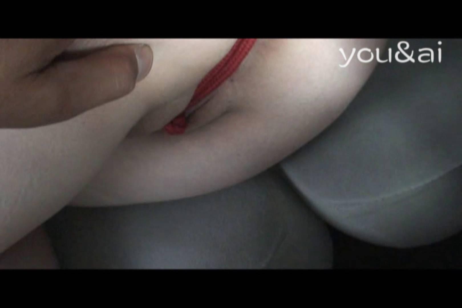 おしどり夫婦のyou&aiさん投稿作品vol.4 OLのエロ生活 ヌード画像 53連発 9