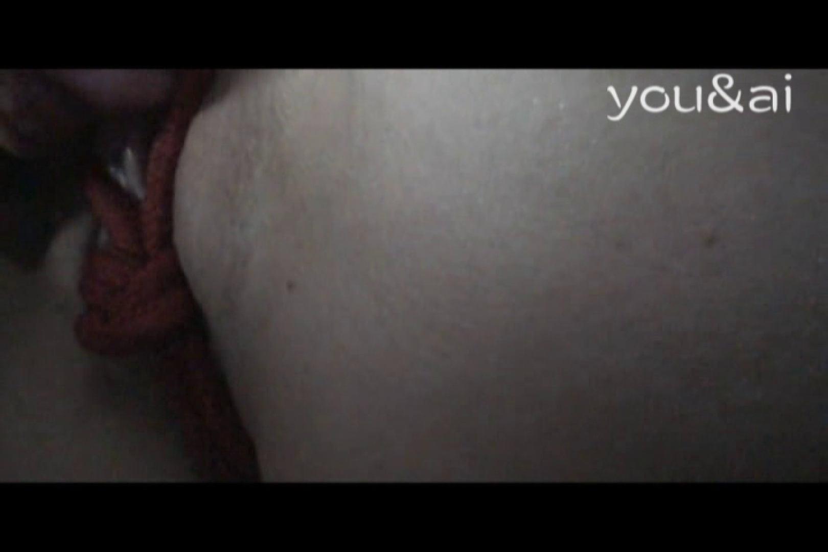 おしどり夫婦のyou&aiさん投稿作品vol.4 セックス エロ画像 53連発 10
