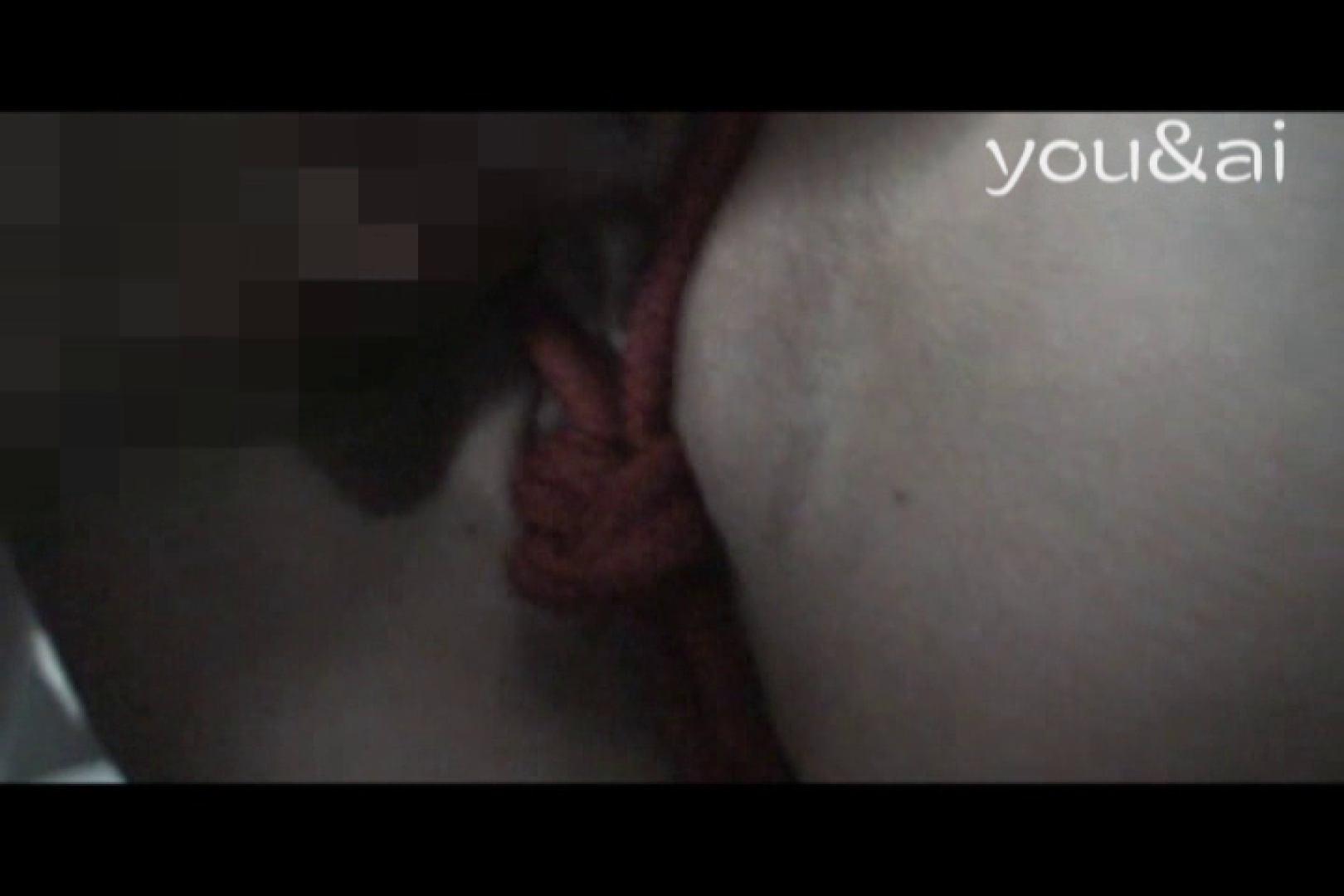 おしどり夫婦のyou&aiさん投稿作品vol.4 野外 AV動画キャプチャ 53連発 11