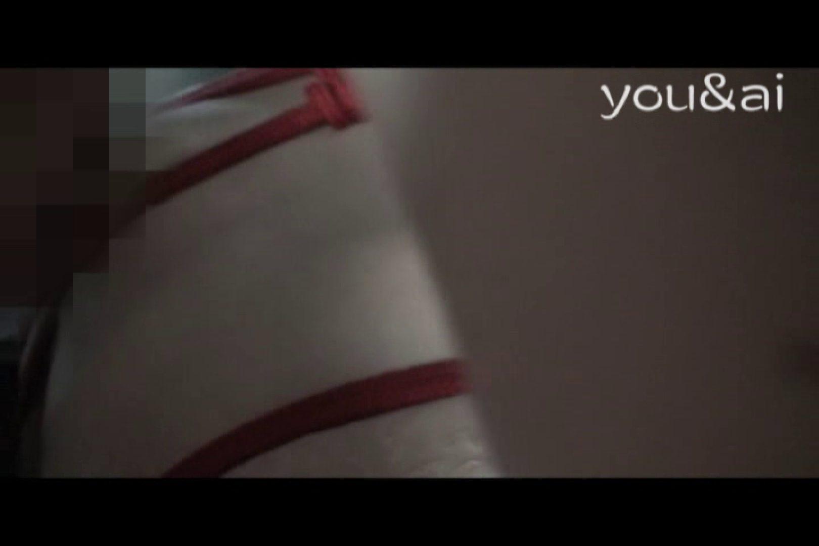 おしどり夫婦のyou&aiさん投稿作品vol.4 OLのエロ生活 ヌード画像 53連発 16