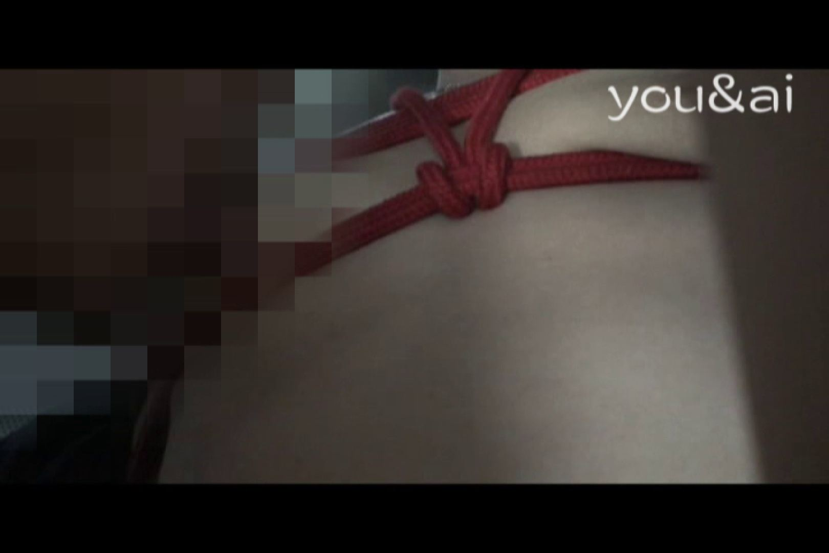 おしどり夫婦のyou&aiさん投稿作品vol.4 セックス エロ画像 53連発 17