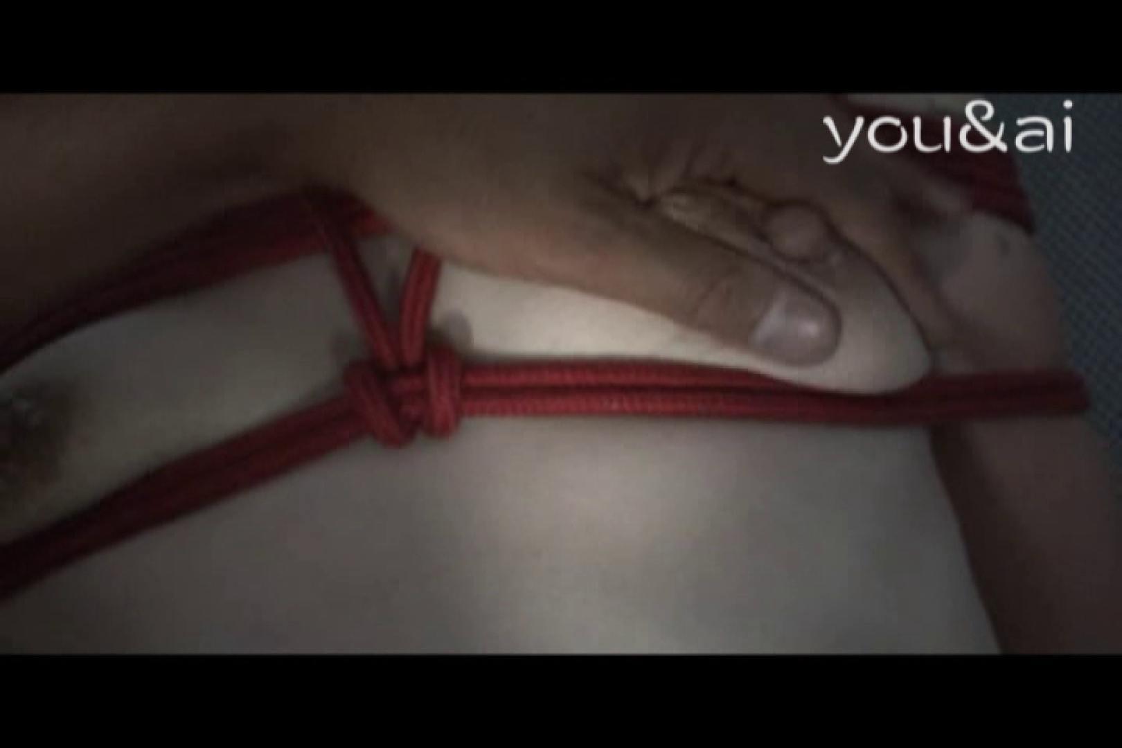 おしどり夫婦のyou&aiさん投稿作品vol.4 カーセックス おまんこ無修正動画無料 53連発 19