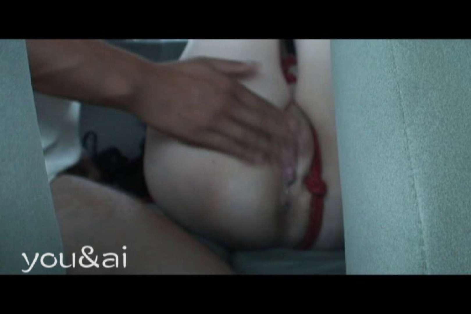 おしどり夫婦のyou&aiさん投稿作品vol.4 SEX | 投稿  53連発 22