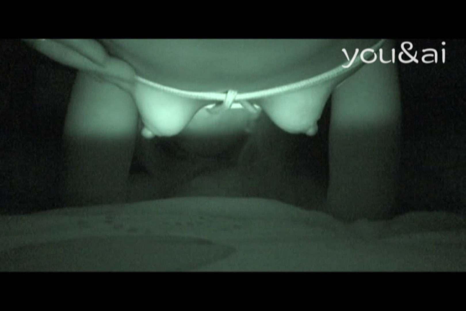 おしどり夫婦のyou&aiさん投稿作品vol.4 SEX | 投稿  53連発 36