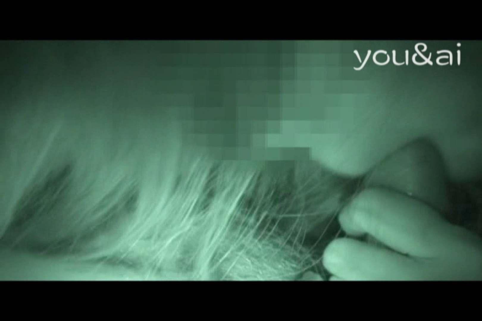 おしどり夫婦のyou&aiさん投稿作品vol.4 OLのエロ生活 ヌード画像 53連発 51