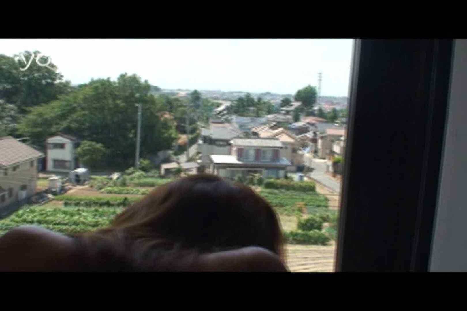 おしどり夫婦のyou&aiさん投稿作品vol.5 ラブホテル おめこ無修正動画無料 84連発 23