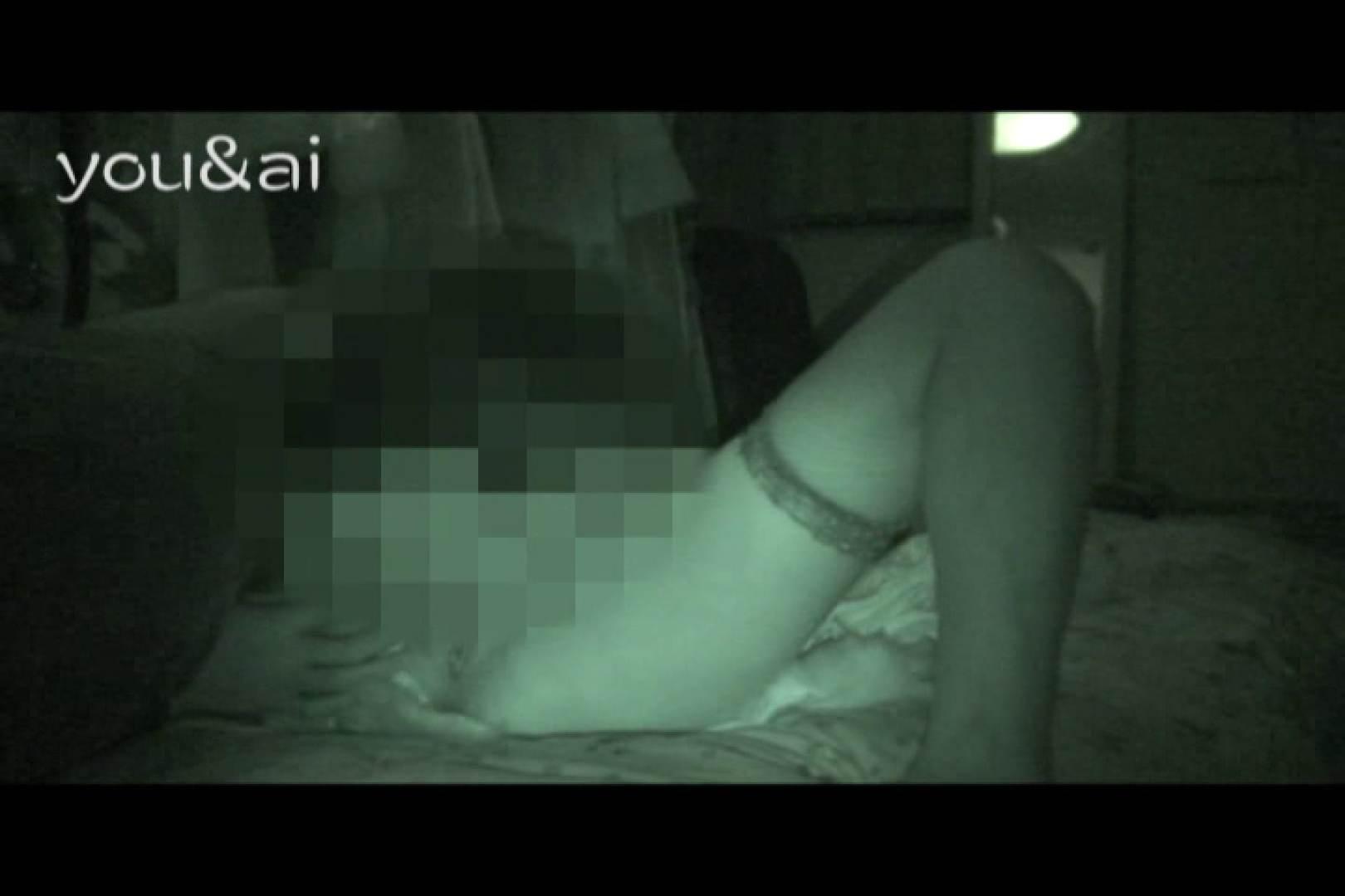 おしどり夫婦のyou&aiさん投稿作品vol.5 コスプレ エロ無料画像 84連発 46