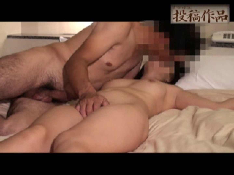 ナマハゲさんのまんこコレクション第3弾 mayumi2 無修正マンコ   0  112連発 85