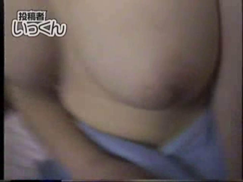調教師いっくんの 巨乳ロリっ子22歳きみこ ロリ | 投稿  47連発 4