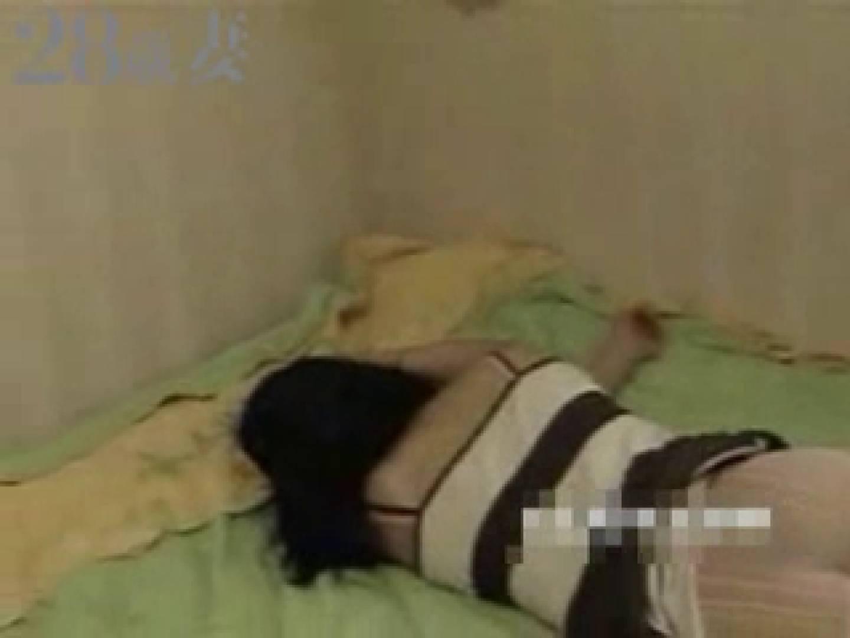 昏すい姦マニア作品(韓流編)01 韓流ギャル  71連発 30